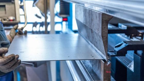 4TF: la Rete di Imprese che tratta i tuoi metalli